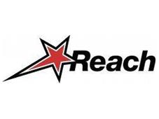 Reach_logo_1.JPG