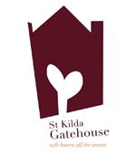 www.stkildagatehouse.org.au