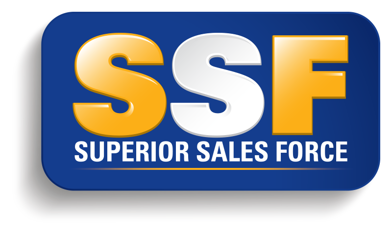 Superior Sales Force