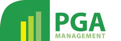 PGA Management