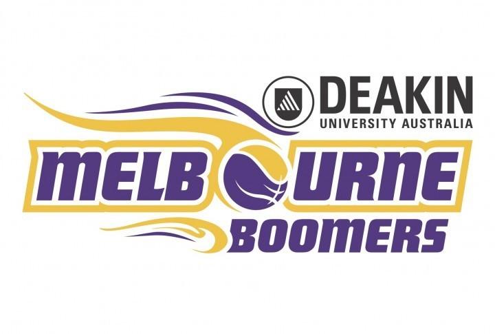 Deakin Melbourne Boomers