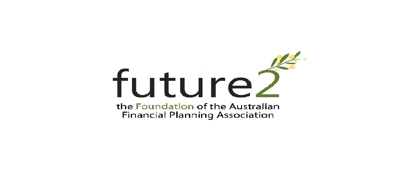 Future2 Foundation